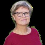 Eva Synnergren
