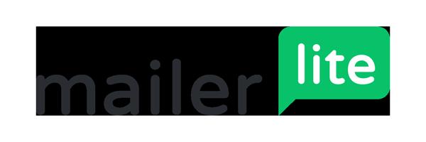 Mailerlite - epostmarknadsföring