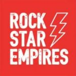 Rockstar empires - how to create an online course
