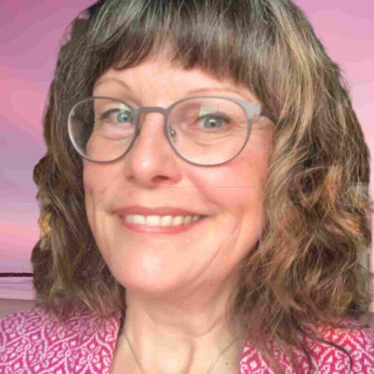 Ann-Catrin Olsson