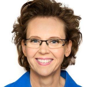 Charlotte-Ahlberg-Ekonomisk Coach